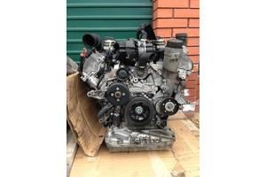 б/у Двигатели Mercedes 320