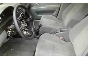 б/у Запчасти Chevrolet Lacetti