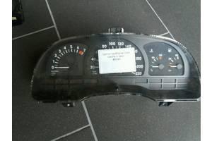 б/у Панель приборов/спидометр/тахограф/топограф Opel Vectra A