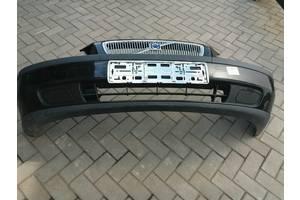 б/у Бампер передний Volvo V70