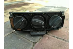 б/у Регуляторы оборотов вентилятора печки Volkswagen T4 (Transporter)