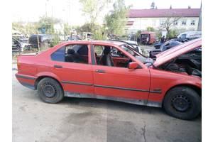 б/у Кузов BMW 3 Series