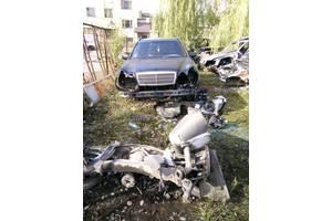 б/у Кузов Mercedes 210