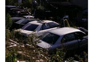 б/у Кузов Audi A8