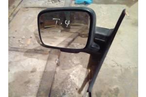 б/у Зеркала Volkswagen