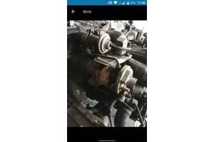 б/у Турбины Volkswagen Passat B4