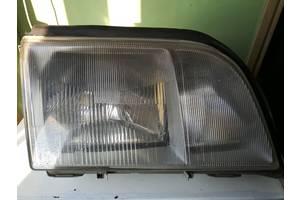 б/у Фара Mercedes S 140