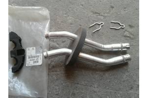 Новые Трубки кондиционера Peugeot 3008