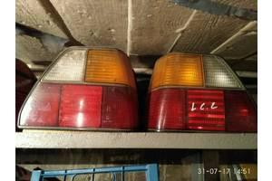б/у Фонари стоп Volkswagen Golf II