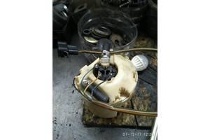б/у Насос топливный Volkswagen Passat B4
