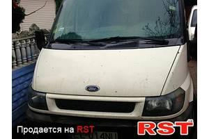 б/у Суппорт Ford Transit
