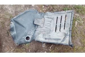 б/у Защиты под двигатель Lexus RX