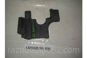 Защита под двигатель Lexus