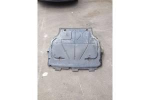 Защиты ремня ГУ Volkswagen T5 (Transporter)