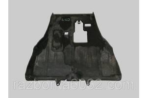 Защита под двигатель Mazda CX-7