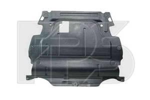 Защита под двигатель Ford Mondeo
