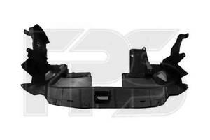 Защита под двигатель Honda CR-V