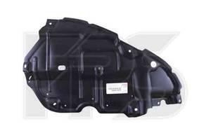 Защита под двигатель Toyota Camry