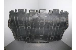 б/у Защита под двигатель Skoda Octavia A5