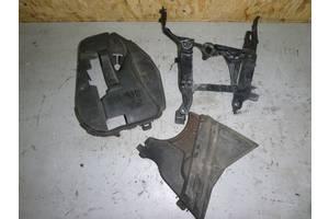 б/у Защита ремня ГРМ Renault Megane
