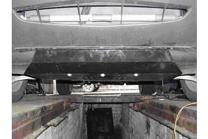 Защита под двигатель Acura MDX