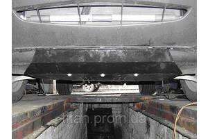 Защиты под двигатель Acura RDX