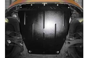 Защита под двигатель Ford