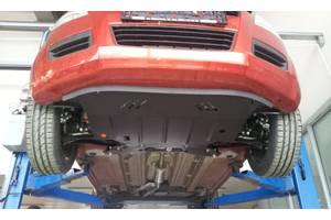 Защита под двигатель Suzuki
