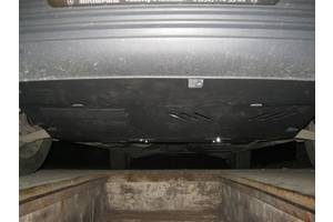 Защита под двигатель Volkswagen T5 (Transporter)