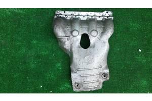 Защита ремня ГРМ Chevrolet Aveo