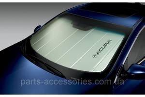 Новые Стекла лобовые/ветровые Acura RDX