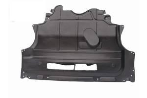 Защиты под двигатель Renault Laguna
