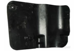 б/у Защита под двигатель Renault Master груз.
