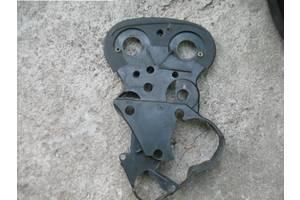 Защиты ремня ГРМ Opel