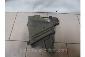 Защита ремня ГРМ Renault Kangoo