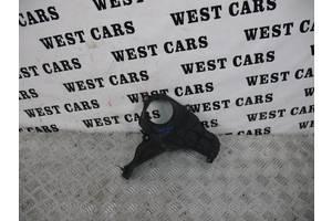 б/у Защита ремня ГУ Opel Combo груз.