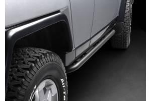б/у Боковые пороги, подножки Toyota FJ Cruiser