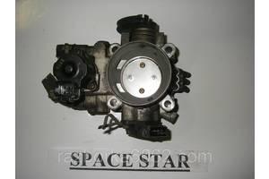 Дросельные заслонки/датчики Mitsubishi Space Star