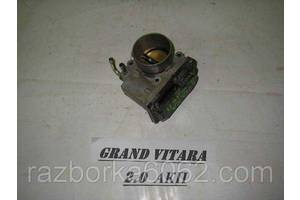 Дросельная заслонка/датчик Suzuki Grand Vitara