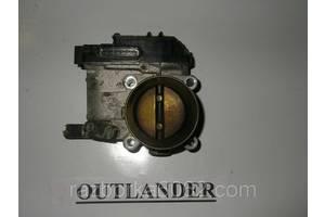 Дросельная заслонка/датчик Mitsubishi Outlander