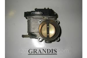 Дросельная заслонка/датчик Mitsubishi Grandis