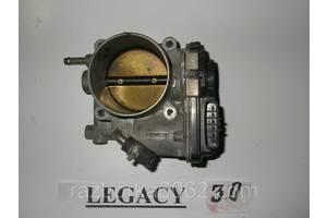 Дросельная заслонка/датчик Subaru Legacy