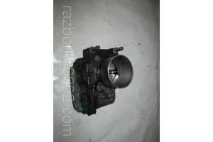 Дросельная заслонка/датчик Mazda CX-7