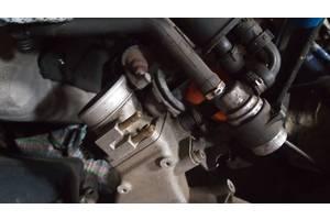 б/у Инжекторы Volkswagen Passat B4