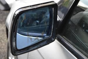 Зеркало BMW X5