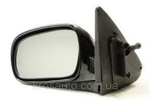 Новые Зеркала Daewoo Nexia