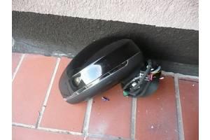б/у Зеркала Audi A1