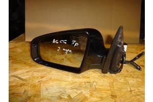 б/у Зеркало Audi A6