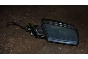 б/у Зеркало BMW 5 Series