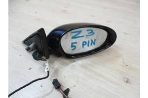 б/у Зеркало BMW Z4